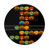 Halloween Pumpkins Free 1.4.5