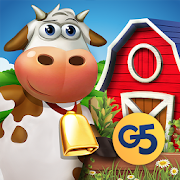 Farm Clan®: Farm Life Adventure 1.12.34