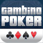 Gambino Poker v2.9.37