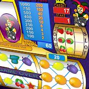 Joker Slot 1.1.2