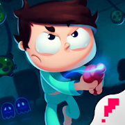 Arcade Mayhem Juanito 3.2.3