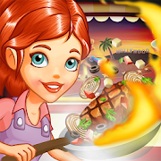Cooking Tale - Food Games 2.542.0
