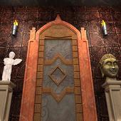 Mystery Temple Escape 2 1.7