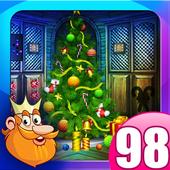 Best Escape-98 Christmas
