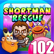 Best Escape Game 102- Shortman 1.0.0