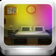Best Escape Games-Grey Room 1.1.18