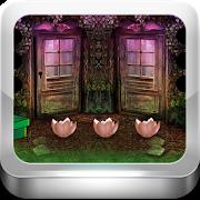 Escape Game-Three Lotus 03.01.18