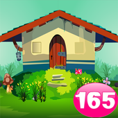 King Rescue Game  165 05.04.18