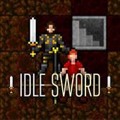 Idle Sword 1.35