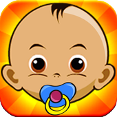 Hungry Baby 1.7