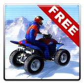 ATV Extreme Winter Free 1.0.2