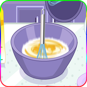 Fish Maker - Cooking Games