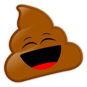 Poop Emoji Pipes 1.0.0