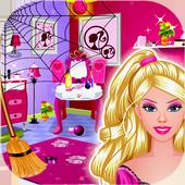 Princess Room Grooming 1.0.0