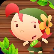 JungleGirl 1.4.0