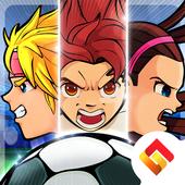 Hoshi Eleven - Top Soccer RPG 1.6.0