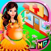 Fairy Newborn Baby Emergency 1.0.0