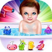 Dream Baby Care Bathing 1.0.0