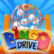 Bingo Drive – Free Bingo Games to Play 1.0.215