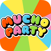 Mucho Party 1.4.8