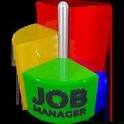 Job ManagerJob ManagerBusiness