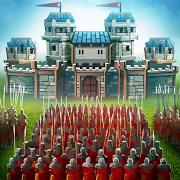 Empire: Four Kingdoms 2.15.31