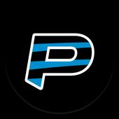 Carolina Panthers app 1.1.0