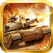 Grand Battle--MMO Strategy:War 7.1.2