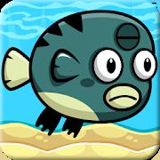 Journey to Greedy Fish World 1.2