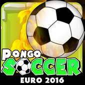 Pongo Soccer Euro 2016 1.2