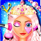 Mermaid Makeup Salon Spa 1.0.0