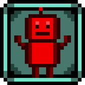 Retro Robits 1.0.0