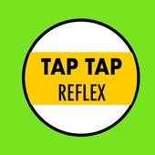 Tap Tap Reflex 1.0.0