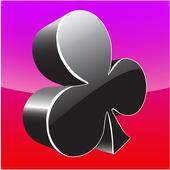 CenVip - Game bài đổi thưởng 2.7.04