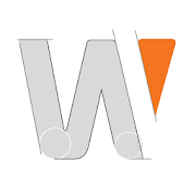 Wisenet Life v 1 22 APK Download - Android Tools Apps