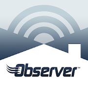 My Observer® Mobile 1.6