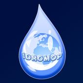 IdroMOP Remote Control 2.2.1