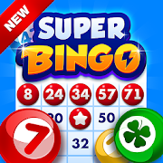 Bingo LIVE: FREE BINGO GAME 1 6 APK Download - Android