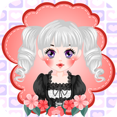 Cute Hairstyle Salon 1.0.2