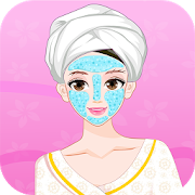 New Girl Makeup HD 1.0.2