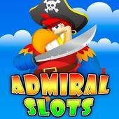 Admiral Slots 1.2.15