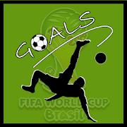 Brazil World Cup 2014 Videos 1.0.1