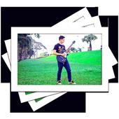 AK2L Photo Blender