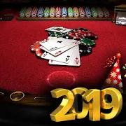 Blackjack 1.0.27