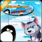 Antarctica Penguin Adventure 1.5.0