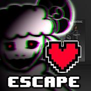 Can You Escape Love? 1.3.0