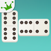 Dominoes: Best Classic Dominoes Board Game