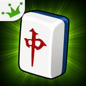 Mahjong Shanghai Jogatina: Solitaire Board Game 1.3.4