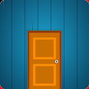 Classic Basement Room : Escape Games 1.0.4