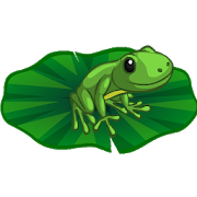 Jolly Day Games - Frog Solitaire Jump 1.0.0